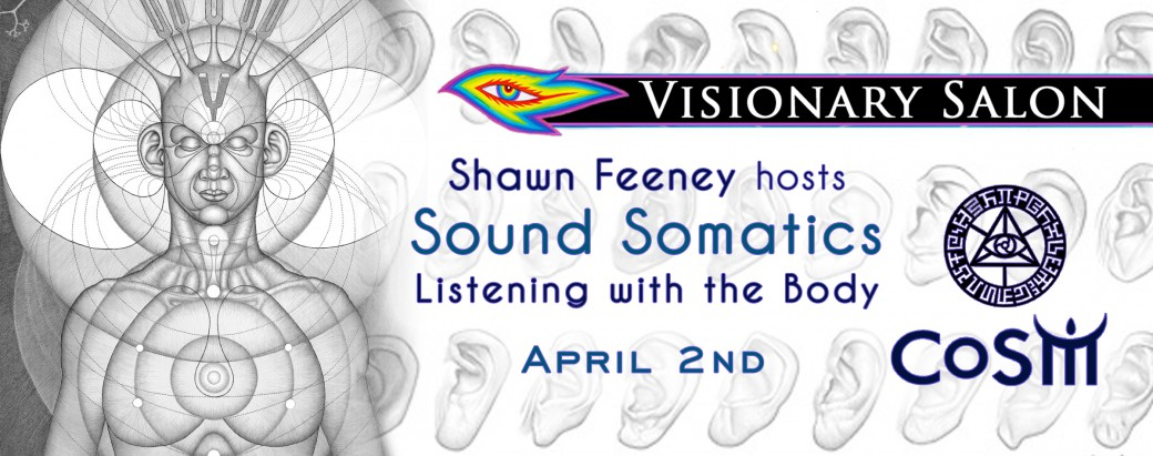 visionary-salon-sound-somatics-with-shawn-feeney-cosm