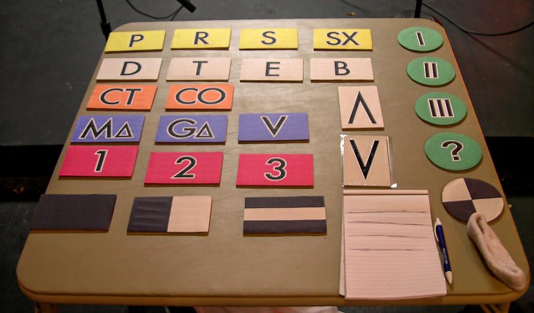Cobra cards