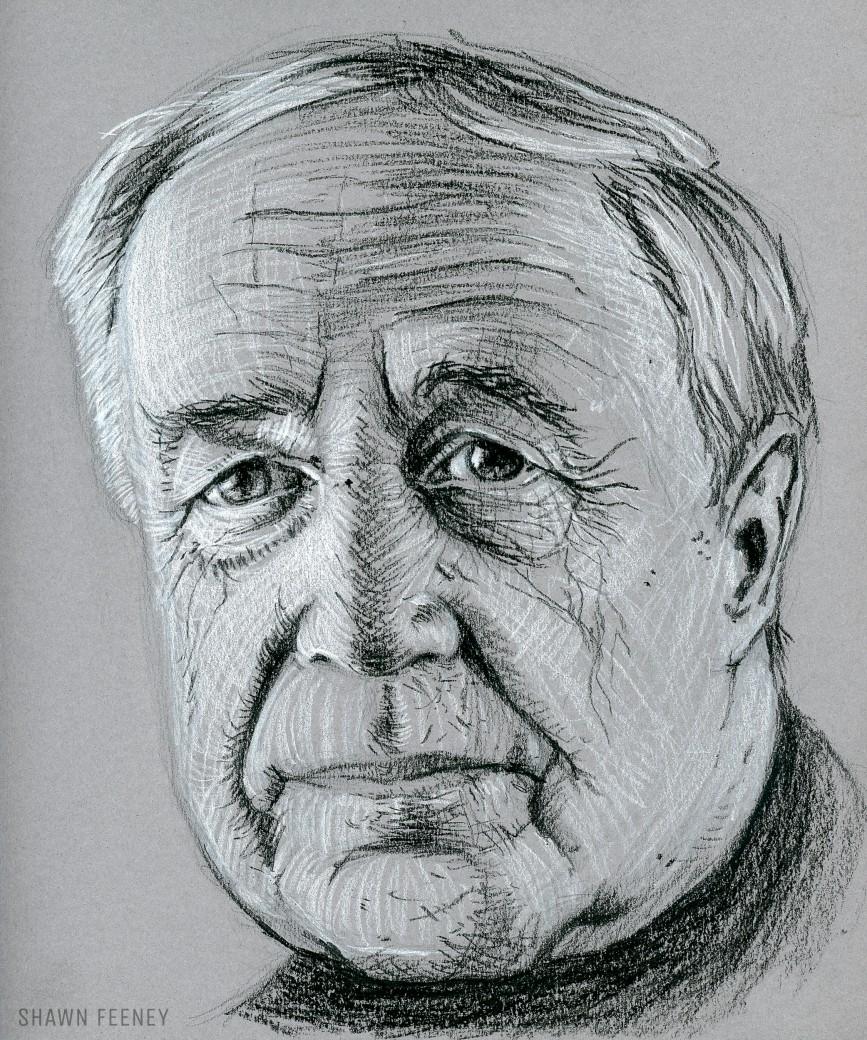 Pierre-Boulez-sketch