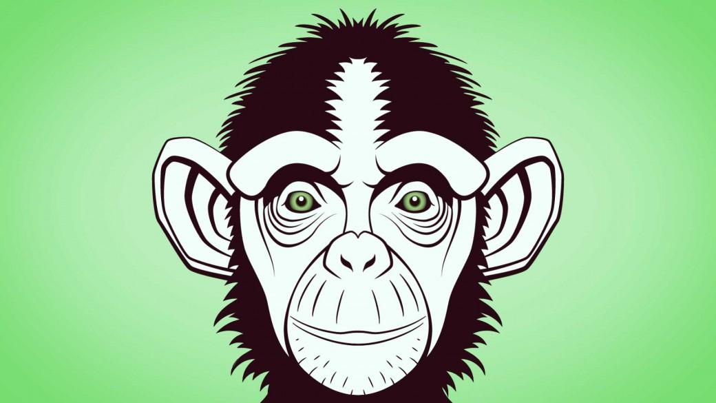 9-Ape